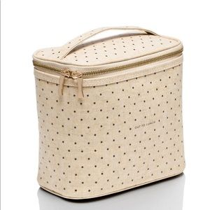 Kate Spade Out to Lunch Insulated Lunchbag